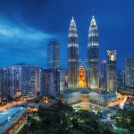 Top 5 Places To Visit in Malaysia Over the Weekend this 2019