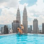 Where to stay in Malaysia