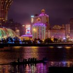 best gambling destinations in asia