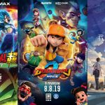 boboiboy movie 2 galaxy