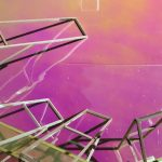 malaysian art installation bono stellar