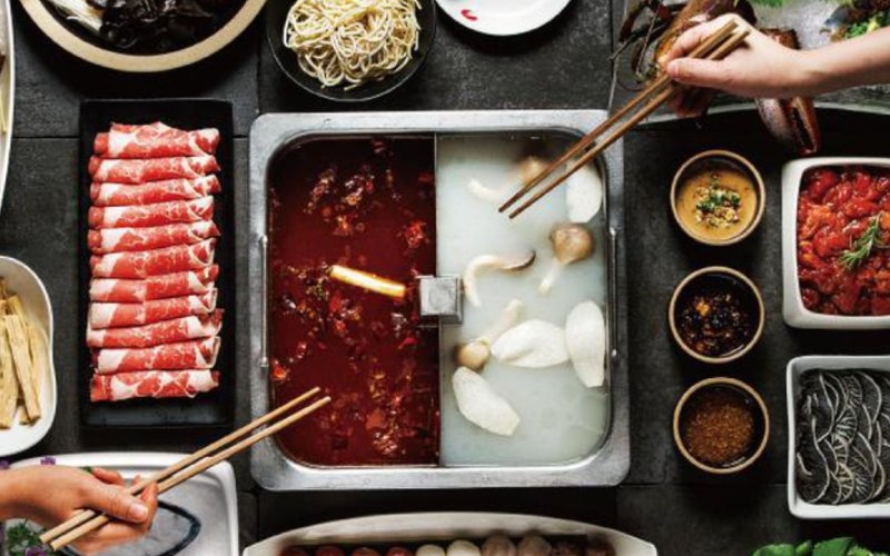 hai di lao hotpot featured image