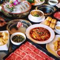7 Reasons Why Hai Di Lao Hot Pot and Long Line is Worth It