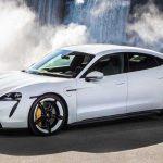 malaysia new cars 2020