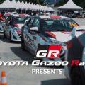 Toyota Gazoo Car Racing Festival Season 3 Continues this February